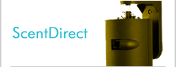 Scentdirect